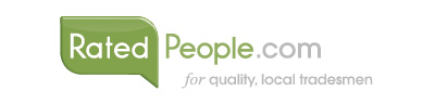 rated people roofers wirral