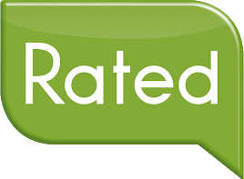 Rate People Wirral Reviews