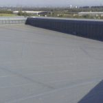 commercial roofers Wirral